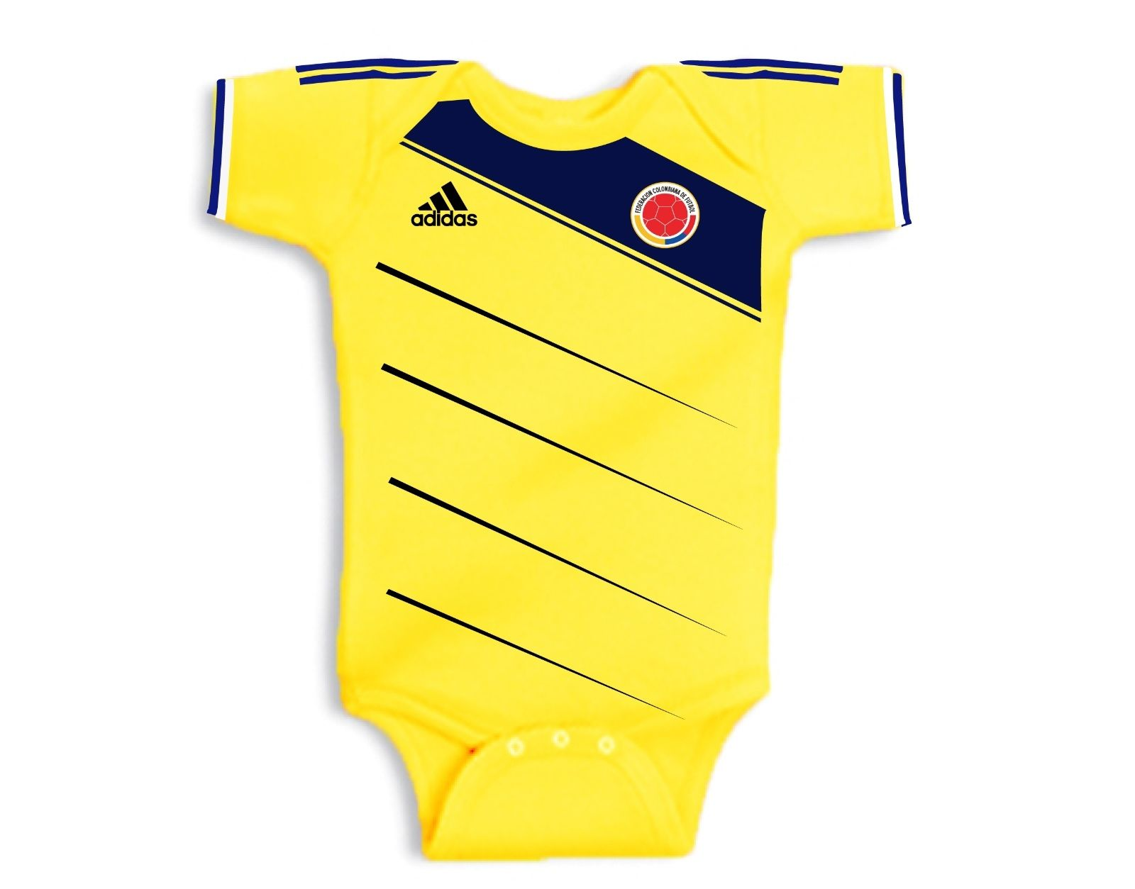 f36c7583d Colombia Soccer Jersey. 🔍.
