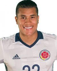 Jeison Murillo Copa America Copa100