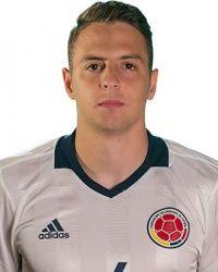 Santiago Arias Copa America 2016 Copa100