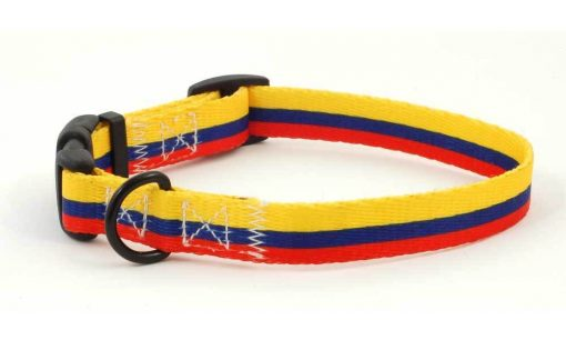 Dog Collar Pet Accessories