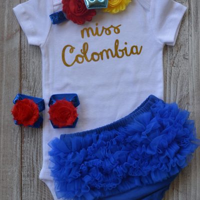 miss-colombia-baby-outfit
