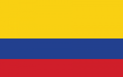 The Colombia Effect