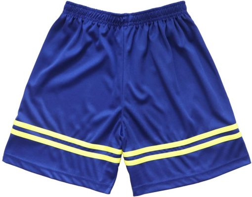 Colombia James Rodriguez Soccer Youth Set Shorts
